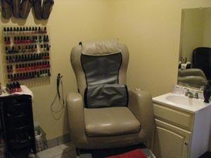 Vintage Salon And Spa Irwin Pa